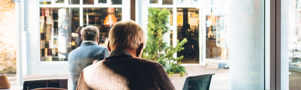 Cuando una persona pide ayuda al psicólogo está más predispuesta a un buen cambio interior